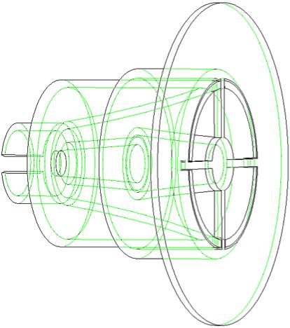 Reflex_horn_design.png